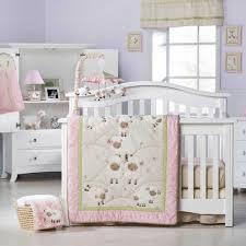 baby crib bedding sets crib bedding