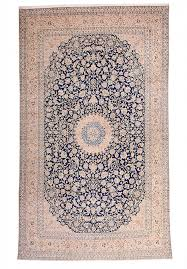 although oriental rugs are notoriously the most beautiful and best quality rugs available on the market we at the london persian rug company believe that