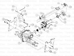 wiring diagram for scotts riding lawn mower images scott s lawn lawn tractor ignition switch diagram wiring diagrams
