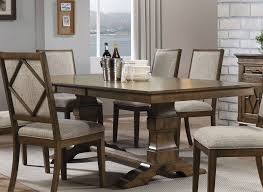 large size of table contemporary dining table sets contemporary furniture contemporary glass dining table contemporary pedestal