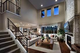 5 important post covid home design ideas