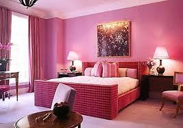 Tween Bedroom Sets : America Underwater Decor - Small Tween Bedroom ...