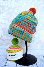 Crochet Turkey Hat Pattern Cool Inspiration Design