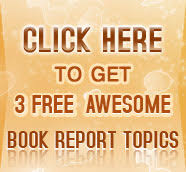 Online Get Cheap Free Book Reports  Aliexpress com   Alibaba Group Of Free Elearning Books