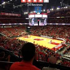 Kohl Center 2019 All You Need To Know Before You Go With