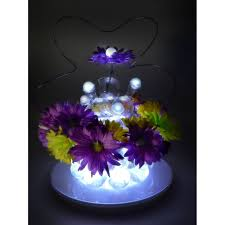 Led Lights For Centerpieces 120pcs Lotbirthdayparty Decorations Kids 12pcs Battery Operated Mini Led Berry Wedding Decoration Fairy Lights Mini Party Lights