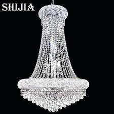 chandeliers crystal new luxury crystal chandeliers modern large hall chandeliers led light fixtures affiliate crystal chandeliers chandeliers crystal