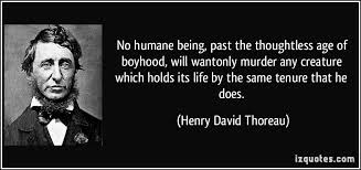 Image result for photos of henry david thoreau