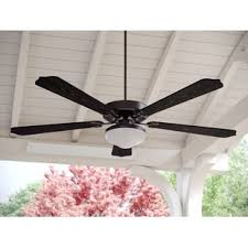 outdoor ceiling fans with light. Outdoor Ceiling Fans With Light A