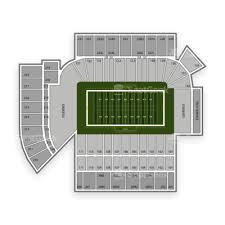 Georgia Tech Vs Clemson Tickets Sep 22 In Atlanta Seatgeek