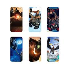 Design Your Own Samsung Galaxy S3 Cases Toothless How To Train Your Dragon Customized Cases For