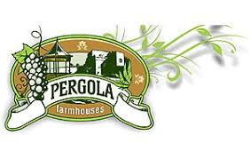 pergola 6 bedroom farmhouse. pergola farmhouse 6 bedrooms bedroom