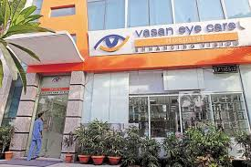 vasaneyecare what really happened at vasan healthcare livemint