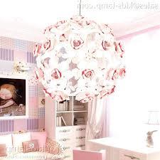 lighting for girls room. Childrens Ceiling Lighting Girl Bedroom Best Girls Contemporary  Room Lighting For Girls Room