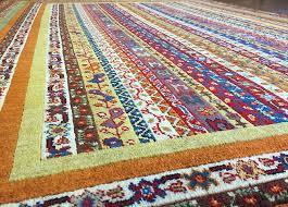 mor rug cleaning machine patterned rug