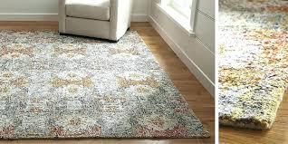 10x10 square rug cool square rug square rug square wool rug square rug square rugs 10x10