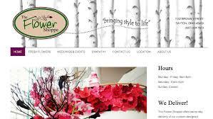 dayton flower the flower pe to move to oakwood dayton business journal