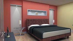Interior And Exterior Designer Custom Inspiration