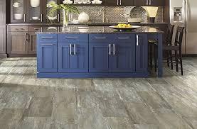 2021 kitchen cabinet trends 20