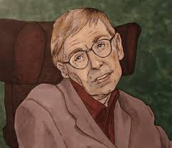 the sad views of stephen hawking com the sad views of stephen hawking