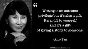 amy tan mother tongue important quotes picture start early and write several drafts about mother tongue amy tan essay blog amy