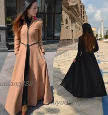 2018 2016 new style womens windwall trench coats downcoats thanksgiving girl friend gift womens long trench coats vest coats short trench coats from