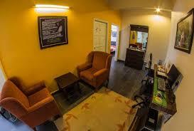 gerards furniture. Gerard\u0027s Place Gerards Furniture