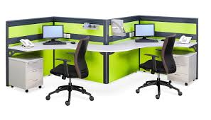 latest office furniture. Office Furniture Singapore Partition 28mm Cubicle 31 Latest