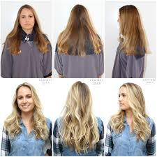 Hair Style Before And After before and after archives page 33 of 65 ramirez tran salon 3523 by wearticles.com