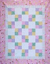 PATCHWORKS Quilting Patterns - Quilt Shop &  Adamdwight.com