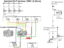 6 pin wiring harness on 6 images free download wiring diagrams 9 Pin Trailer Wiring Diagram 6 pin wiring harness 9 6 pin wiring harness mercury outboard round 6 harness 7 9 pin trailer wiring diagram