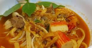 Resep mie aceh menjadi salah satu menu paling banyak dicari untuk dihidangkan di rumah. 364 Resep Mie Aceh Seafood Enak Dan Sederhana Ala Rumahan Cookpad
