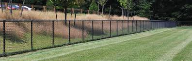 chain link fence installation. Beautiful Chain Chain Link Fence Installation On Chain Link Fence Installation I