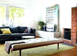 indian home decor stores ating indian home decor online usa