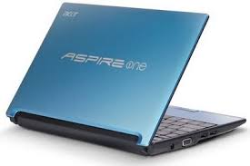 Harga Laptop Acer Aspire One