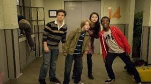 And on the other end of the spectrum. Icarly Tv Series 2007 2012 The Movie Database Tmdb