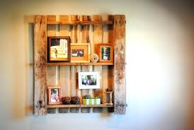 wooden pallet wall decor good design wood pallet wall art shelf wood pallet wall decor ideas