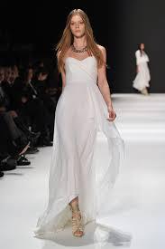 Wedding Dress Grace By Kaviar Gauche Brautkleid Id313