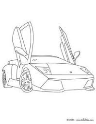 Ferrari Laferrari Coloring Pages Awesome 88 Best Cars Images Ishagnet