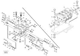 Bmw 535i fuse box wiring diagram and fuse box bmw e34 service manual pdf at 1992