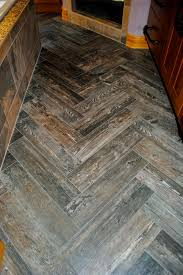 herringbone tile pattern floor herringbone floor tile herringbone marble backsplash
