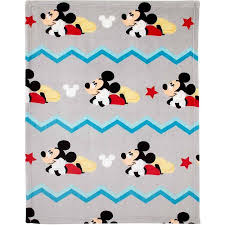 Bemagical Rakuten Store | Rakuten Global Market: Disney (Disney ... & Disney (Disney) USA merchandise Mickey Mouse plush Doll Toy toys blanket  hanging cloth baby Adamdwight.com
