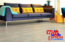 loose lay vinyl floor planks flooring plank home depot karndean nz