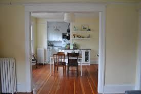 remarkable kitchen lighting ideas black refrigerator. kitchenremarkable apartment kitchen design with black ceramic backspalsh and l shape white cabinet remarkable lighting ideas refrigerator