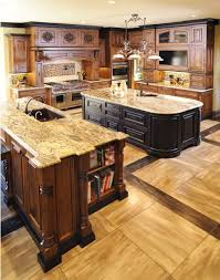 custom kitchen cabinets designs. Classic Kitchen #6 Custom Cabinets Designs M