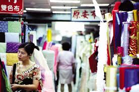 chaoyang clothing accessory shopping area chaoyang city office furniture