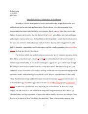 maria full of grace essay maria full of grace film analysis essay