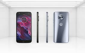motorola x4. style in sharp focus with the new moto x4 motorola