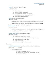 7 dunkin donuts job application printable executive resume. serena freitas  resume