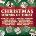 Christmas Sounds of Today